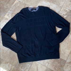 Armani Exchange Sweater